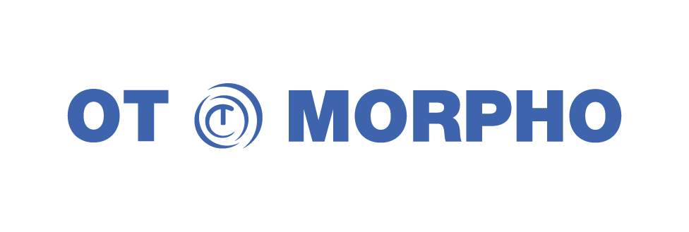 Morpho - Safran group