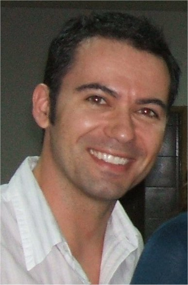 Dr. Julian Fierrez
