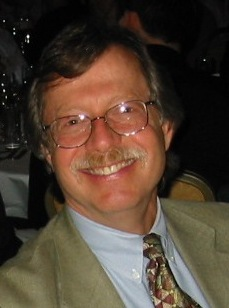 Prof. James L. Wayman